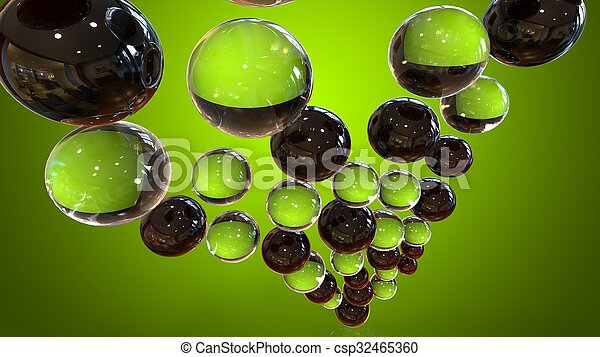 Wine - csp32465360