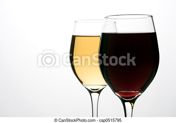 wine - csp0515795