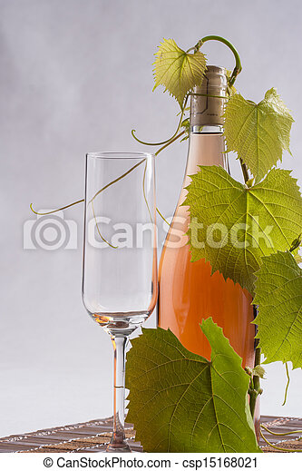 Wine - csp15168021
