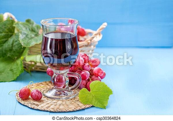 wine - csp30364824