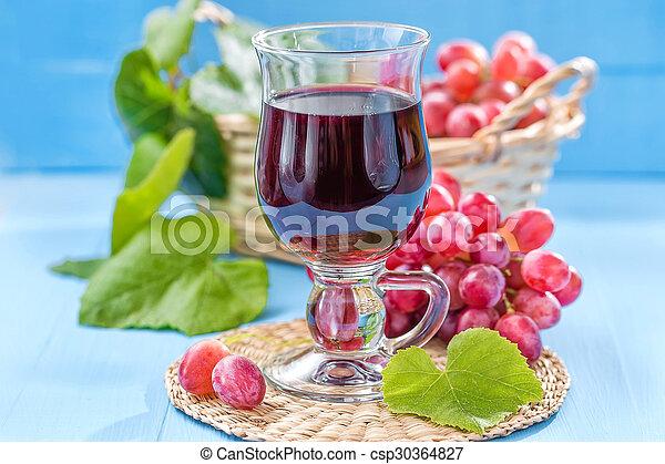 wine - csp30364827