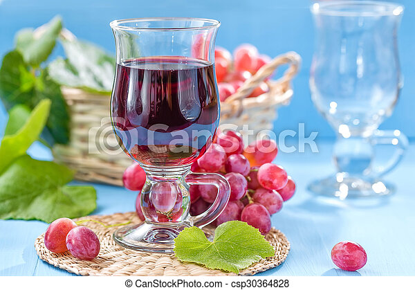 wine - csp30364828