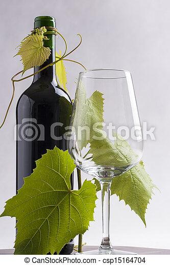 Wine - csp15164704