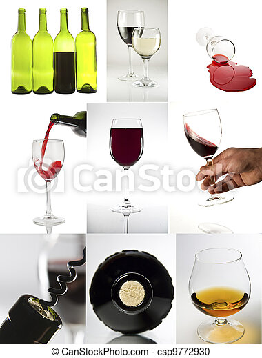 wine - csp9772930