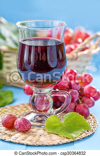 wine - csp30364832