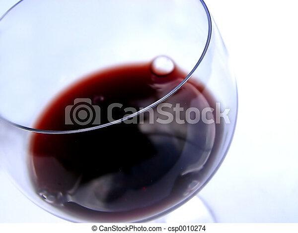 wine#3 - csp0010274