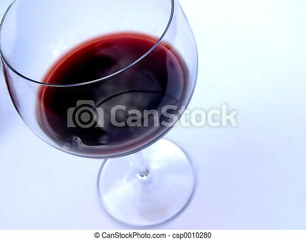 wine#4 - csp0010280