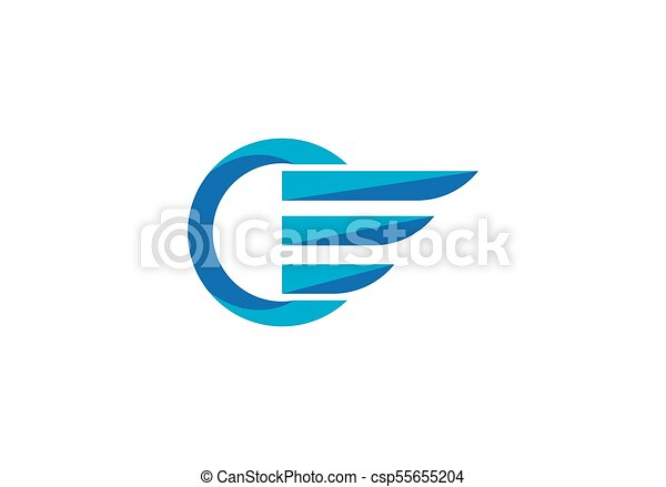 Wing Logo Symbol For A Professional Designer Vector Clipart Search