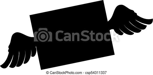 nero bianco datazione Cerpen matchmaking parte 19