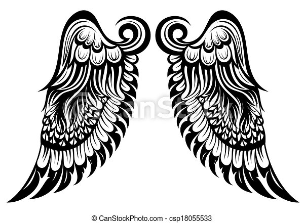 wings tattoo wings sheriff badge clipart black and white sheriff badge clipart black and white