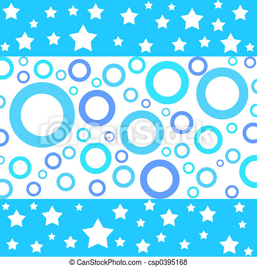Winter designs - csp0395168