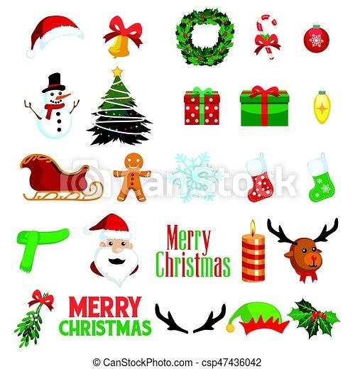 Bilder Weihnachten Clipart.Winter Weihnachten Clipart Heiligenbilder