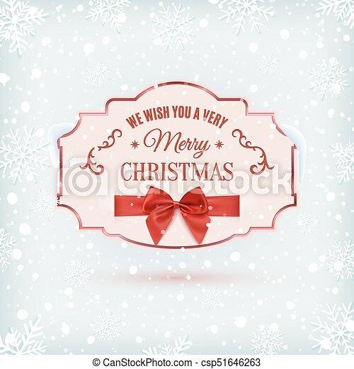 Weihnachten Wunsch.Wir Sehr Wunsch Hintergrund Fröhlich Sie Weihnachten