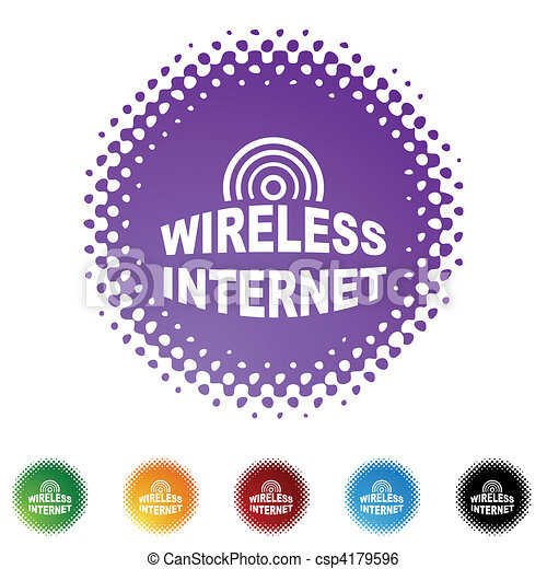 wireless - csp4179596