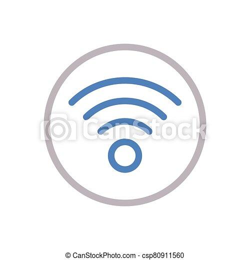 wireless - csp80911560