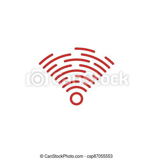 Wireless - csp87055553