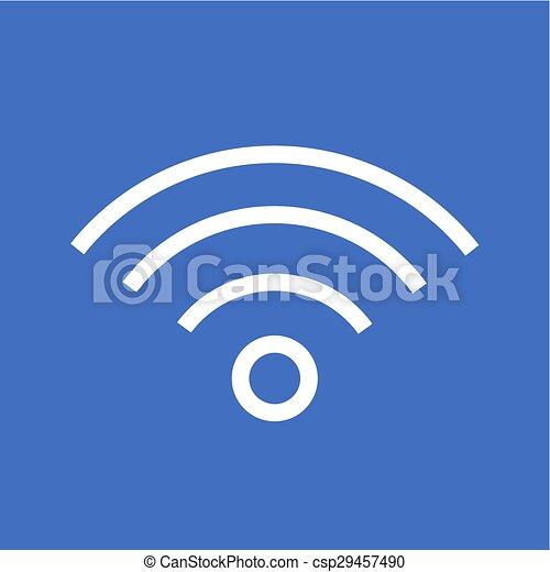 Wireless - csp29457490