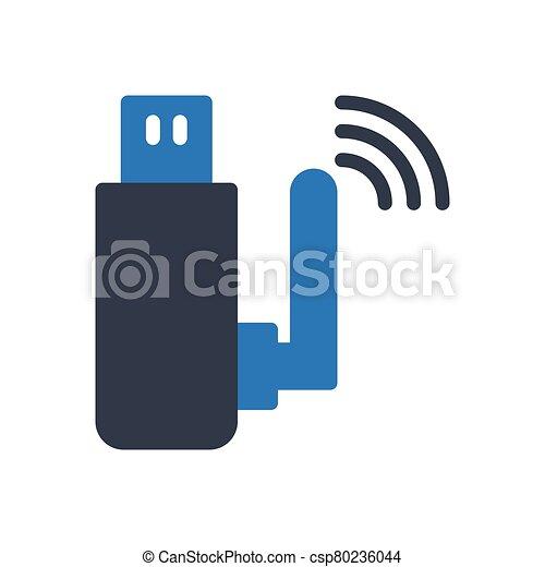 wireless - csp80236044