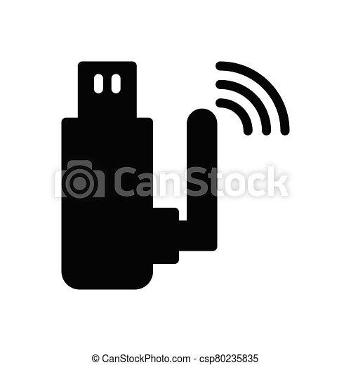 wireless - csp80235835
