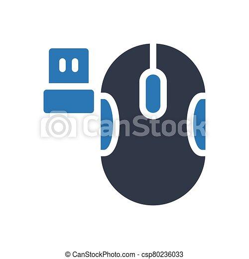 wireless - csp80236033