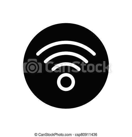 wireless - csp80911436