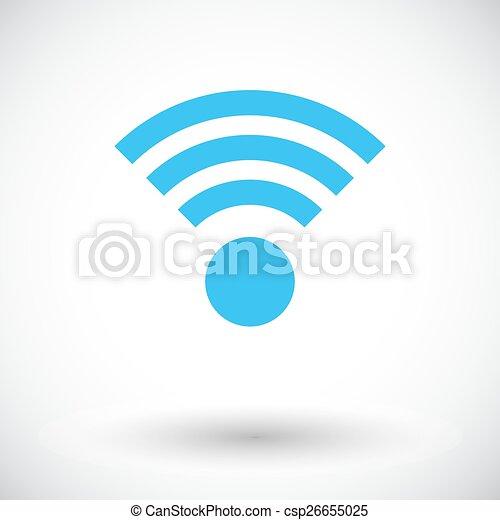 Wireless. - csp26655025