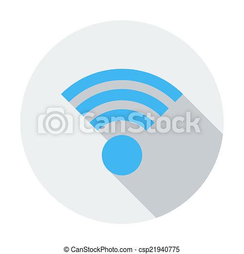 Wireless. - csp21940775