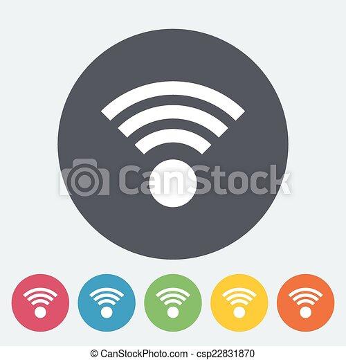 Wireless. - csp22831870