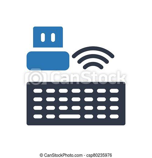 wireless - csp80235976