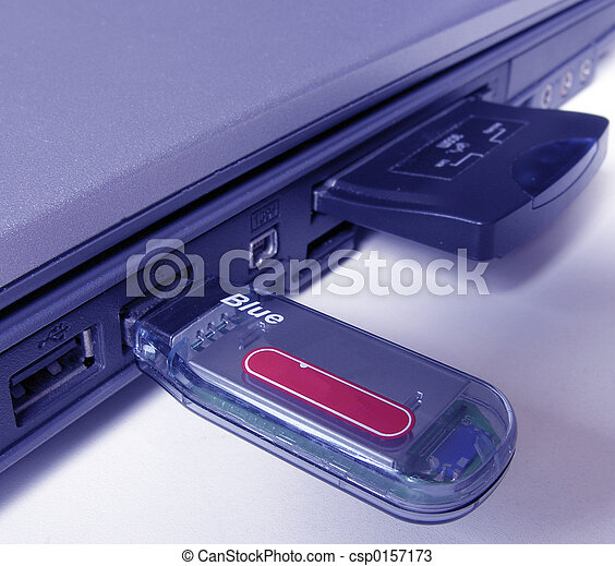 Wireless - csp0157173