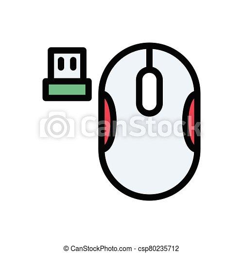 wireless - csp80235712