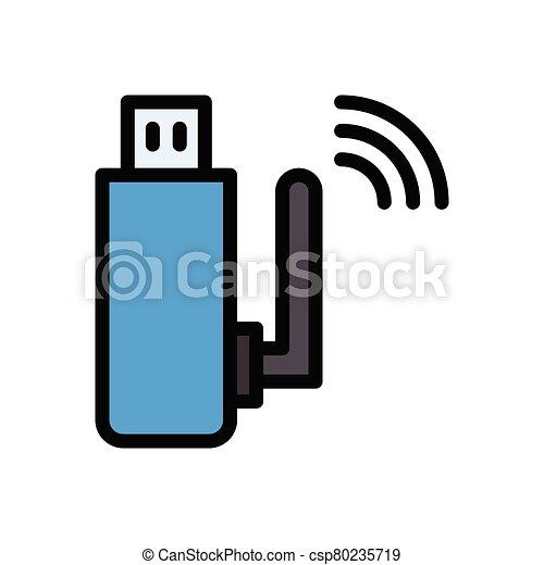 wireless - csp80235719