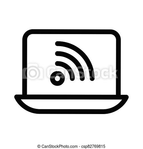 wireless - csp82769815
