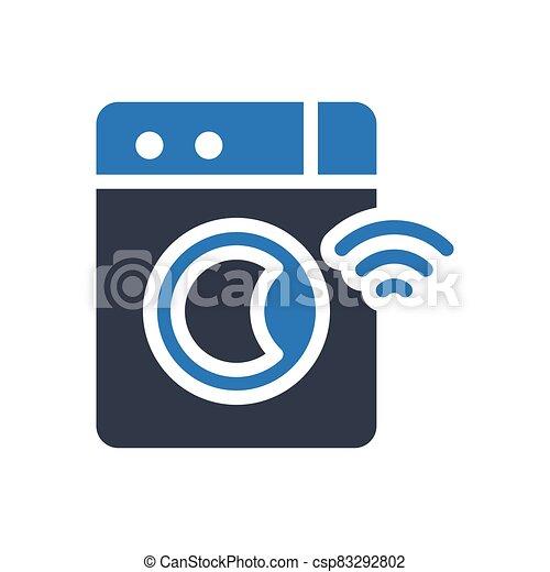 wireless - csp83292802