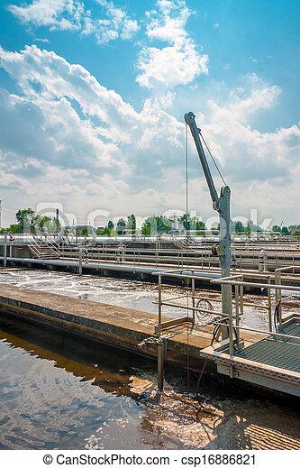 woda, łatwość, czyszczenie - csp16886821