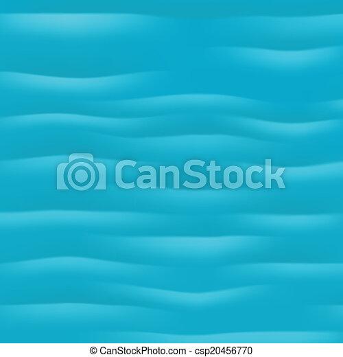 woda, tło - csp20456770