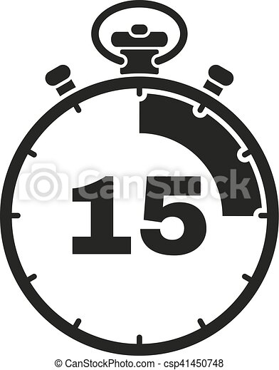 Wohnung 15 minuten uhr sekunden zeichen zeitgeber for Meine wohnung click design download
