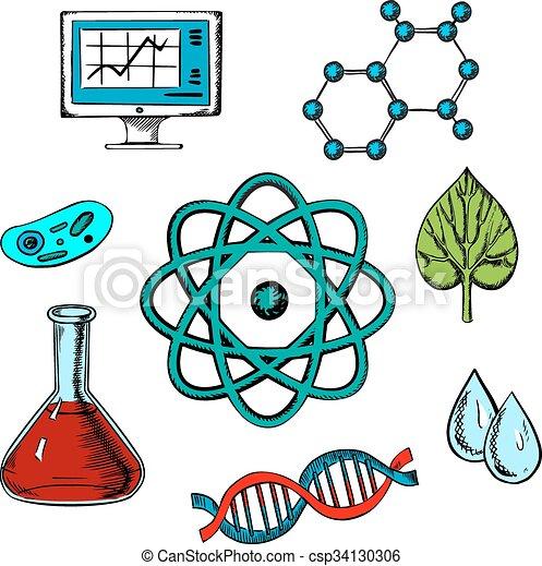 Wohnung biologie begriff design begriff design for Meine wohnung click design download