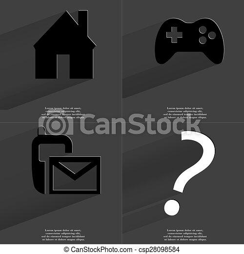 Sms symbole bilder  Text Symbols (Letters) Generator