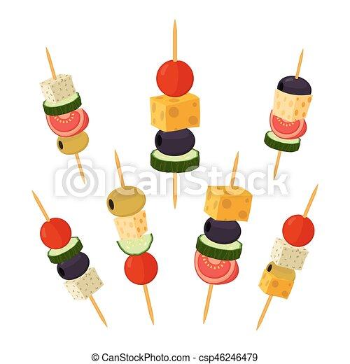 wohnung  gasthaus  tapas  lebensmittel  canapes  b u00fcffet hamburger clip art images hamburger clip art black and white soda