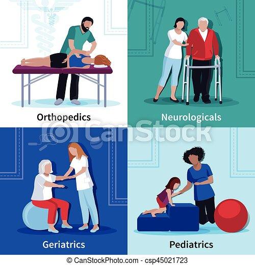 Wohnung quadrat heiligenbilder physiotherapie 4 for Meine wohnung click design download