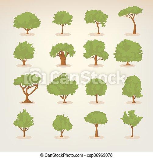 Bäume Für Die Wohnung - lueduprep