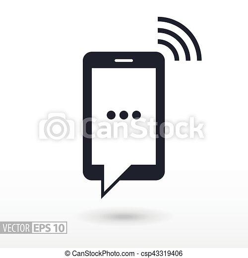 sms zeichen