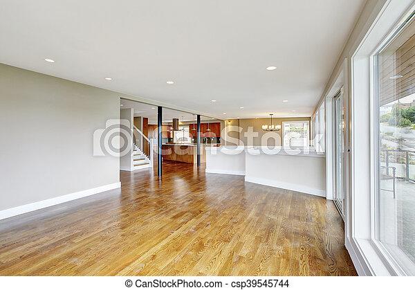Wohnzimmer Boden Licht Plan Tone Inneneinrichtung Rgeoffnete