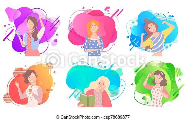 Music Notes Transparent Background Stock Illustrations – 685 Music Notes  Transparent Background Stock Illustrations, Vectors & Clipart - Dreamstime