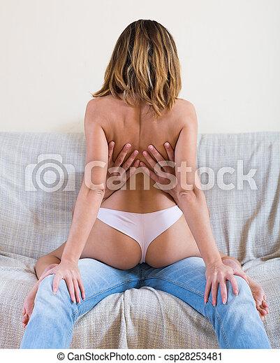 Teen titian anal porno