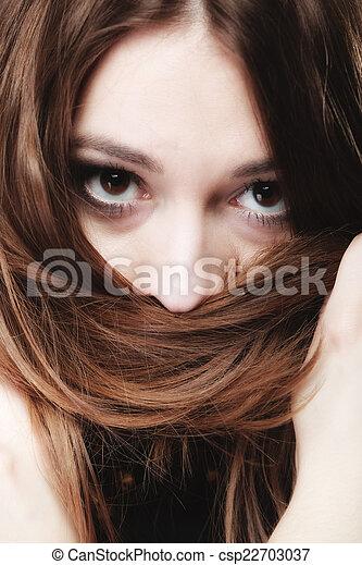 Black girl ivy sherwood