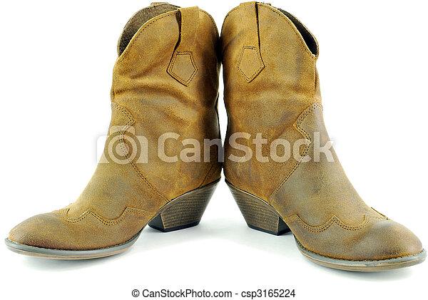 dd9788f6652 woman cowboy boots