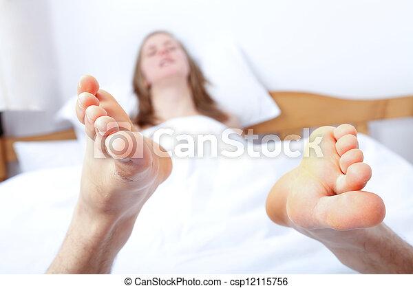 Free dult sex videos