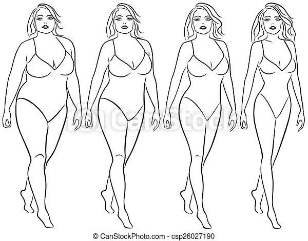 Weight loss paul giamatti